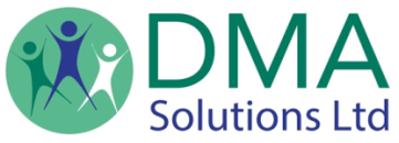 DMA Solutions long small