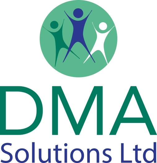 DMA Solutions square