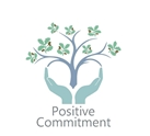 Positive Commitment logo