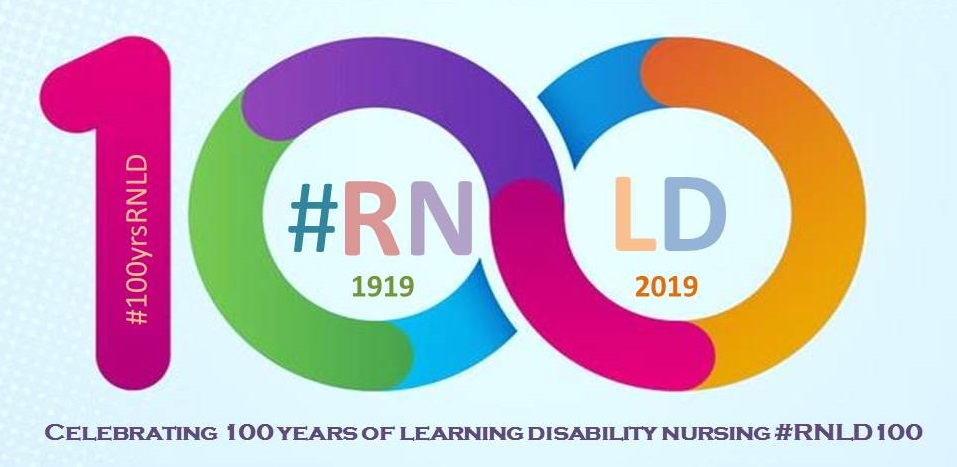 rnld100