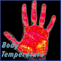 Body Temperature