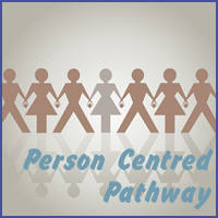 Person Centred Pathway